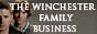 The Winchester Family Business